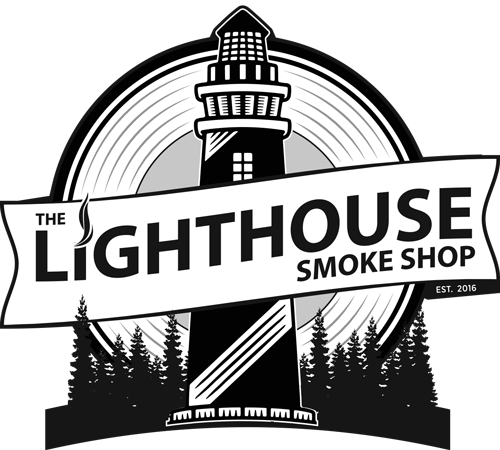 Lighthouse Specialty Smoke Shop